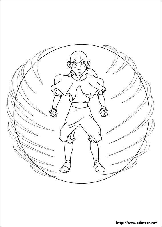 De avatar la leyenda de aang volver a la categoría avatar la leyenda