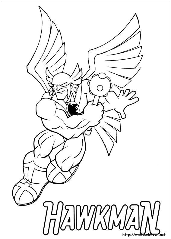 dibujos de dc comics volver a la categoria dc comics
