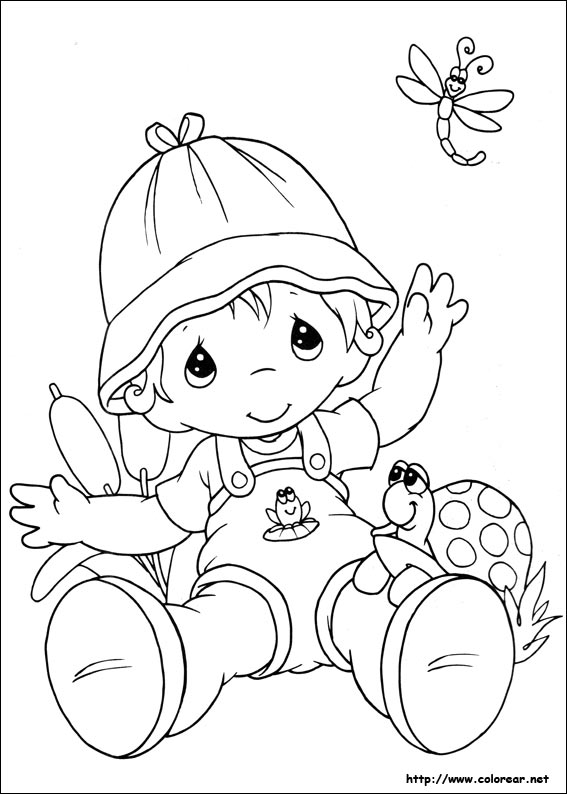 moreover letter j alphabet coloring pages for kids img furthermore  besides Ijime OVA together with  further  likewise  in addition  as well heart with wings free coloring pages 43 together with precious moments coloring pages further free coloring pages printable 17. on free coloring pages precious moments of the alphabet
