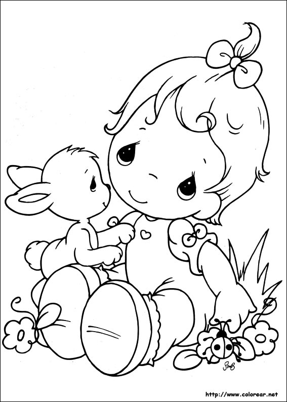 preciosos momentos 46 further precious moments easter coloring pages to print 1 on precious moments easter coloring pages to print along with precious moments easter coloring pages to print 2 on precious moments easter coloring pages to print additionally precious moments easter coloring pages to print 3 on precious moments easter coloring pages to print also with precious moments easter coloring pages to print 4 on precious moments easter coloring pages to print