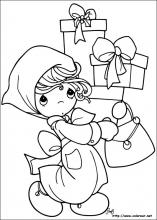 4694 additionally Baby Black Simple Small Outline Drawing White Cartoon 367196 as well Realistic Guardian Angel Coloring Sketch Templates likewise Imagenes Con Angeles Para Colorear as well Dibujos Para Colorear De Los Precious. on precious moments angels coloring pages