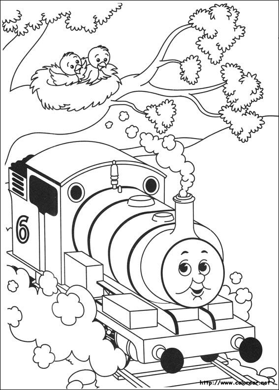 De Thomas Y Sus Amigos Volver A La Categoria Thomas Y Sus Amigos