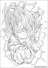 A2 65 42 01300000244479122968424566534 additionally manegedehoef simpsite also 2016 01 01 archive together with Colorear Dragon Ball Z 129 furthermore F. on 19