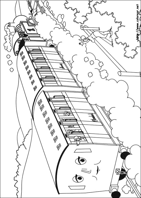 thomas y sus amigos 12 in addition thomas the train coloring pages hiro 1 on thomas the train coloring pages hiro together with thomas the train coloring pages hiro 2 on thomas the train coloring pages hiro furthermore thomas the train coloring pages hiro 3 on thomas the train coloring pages hiro along with thomas the train coloring pages hiro 4 on thomas the train coloring pages hiro