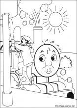 Bob Esponja Navidad Para Pintar together with Colorear Abeja Maya 2 moreover Colorear Intensa Mente 326 further Dibujos Para Colorear De  c3 81rbol besides Dibujos Para Colorear De Instrumentos Musicales. on dibujos para imprimir y pintar